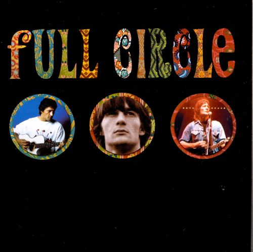 Full Circle: A Tribute to Gene Clark