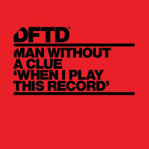 When I Play This Record