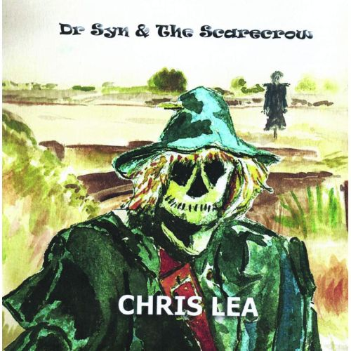 Dr Syn and the Scarecrow