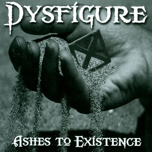 Ashes to Existence
