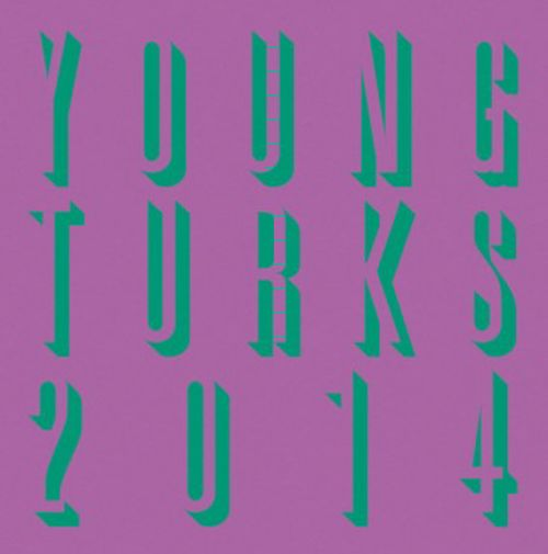 Young Turks 2014