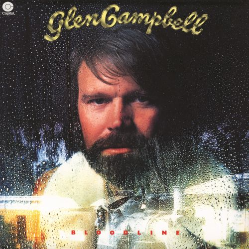 glen campbell walls