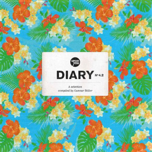 A  Selection of Diary 4.2