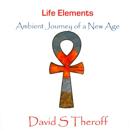 Life Elements: Ambient Journey of a New Age