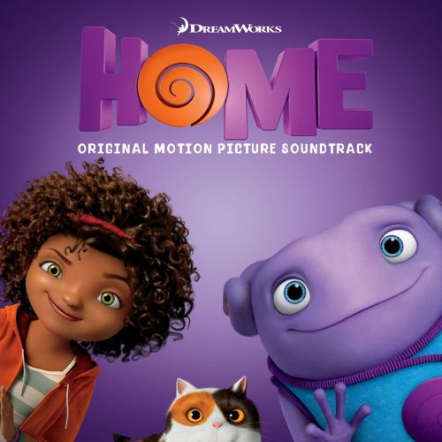 home original motion picture soundtrack   original