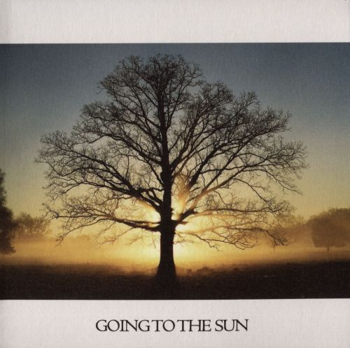 Going To the Sun