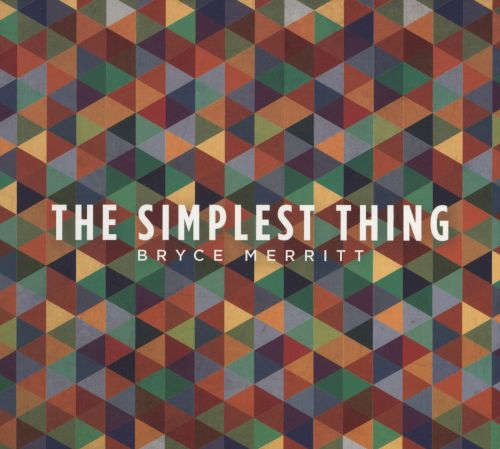The Simplest Thing
