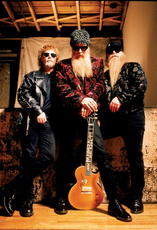 zz top legszz top скачать, zz top sharp dressed man, zz top la grange, zz top слушать, zz top i gotsta get paid, zz top bad to the bone, zz top rough boy, zz top legs, zz top фото, zz top tush, zz top eliminator, zz top pincushion, zz top википедия, zz top без бороды, zz top альбомы, zz top la futura, zz top лучшее, zz top velcro fly, zz top mescalero, zz top afterburner