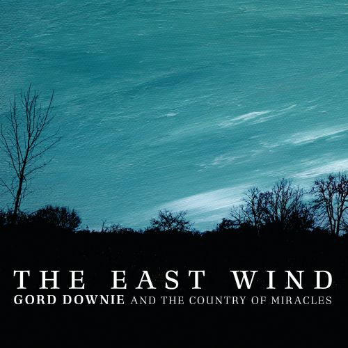 The  East Wind