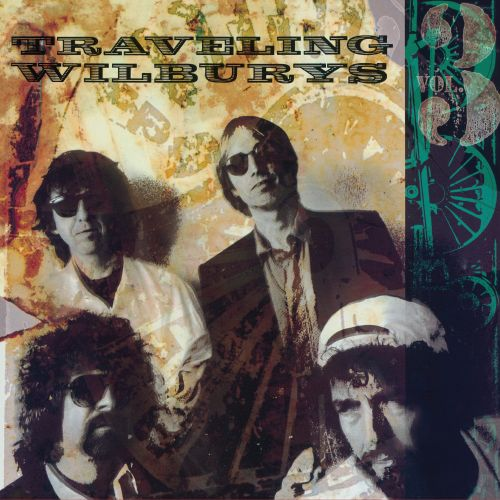 user traveling wilburys videos