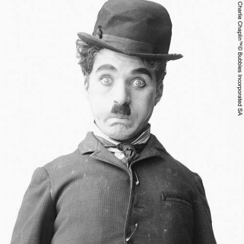 a biography of charlie chaplin A short biography of charlie chaplin charlie chaplin was an english comic actor, filmmaker, and composer who rose to fame in the silent era.