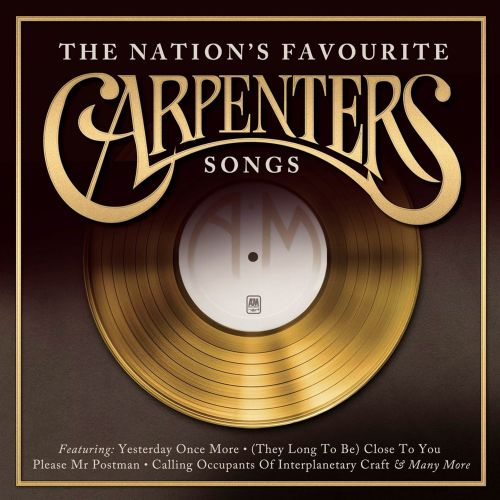 favourite songs | All the action from the casino floor: news, views and more