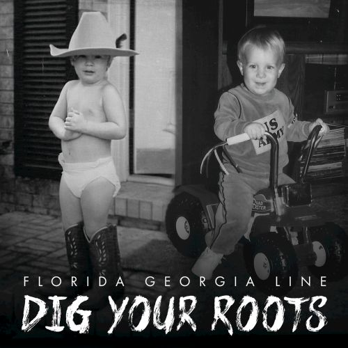 Dig your roots / Florida Georgia Line.