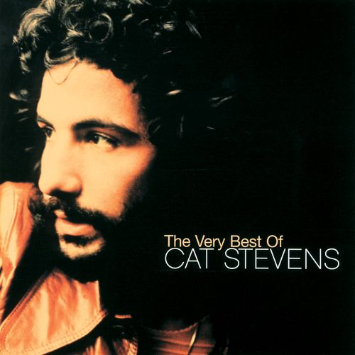 cat stevens - tea for the tillermancat stevens - wild world, cat stevens father and son, cat stevens lady d'arbanville, cat stevens - the wind, cat stevens wild world перевод, cat stevens father and son перевод, cat stevens peace train, cat stevens wild world lyrics, cat stevens wild world chords, cat stevens - tea for the tillerman, cat stevens lady d'arbanville перевод, cat stevens morning has broken, cat stevens my lady d'arbanville, cat stevens - wild world mp3, cat stevens trouble перевод, cat stevens wild world слушать, cat stevens - the wind скачать, cat stevens – don't be shy, cat stevens father and son chords, cat stevens peace train перевод