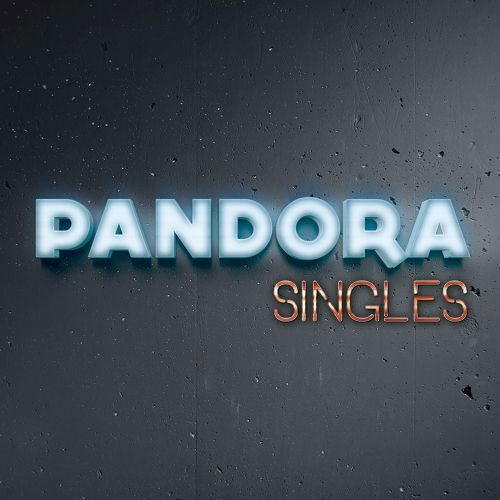 pandora sex personals Latest in sex & dating sex by pandora sex & dating get thrillist in your inbox.