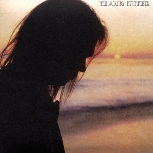 http://neilyoungtradotto.blogspot.it/search/label/%28NYA-SRS%29%20HITCHHIKER