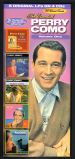 The Essential Perry Como, Vol. 1