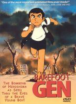 Barefoot Gen