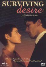 Surviving Desire