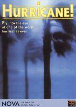 NOVA: Hurricane!