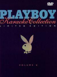 Playboy: Karaoke 6