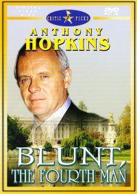 Blunt: The Fourth Man
