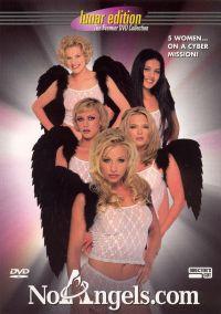 No Angels.com