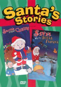 Santa's Stories