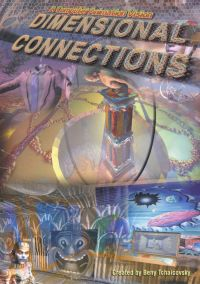 Dimensional Connections
