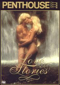 Penthouse: Love Stories