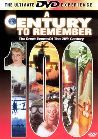 A Century to Remember