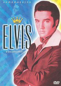 Elvis: Remembering Elvis