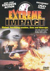 Crash Mania: Extreme Impact