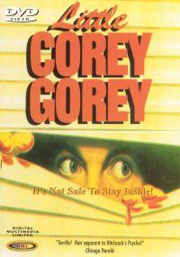 Little Corey Gorey