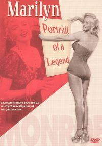 Marilyn: Portrait of a Legend