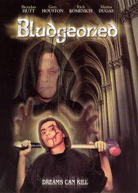 Bludgeoned