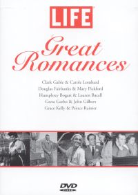 LIFE: Great Romances, Vol. 2