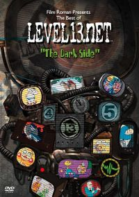 Level 13.net: The Dark Side
