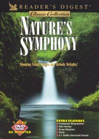 Reader's Digest: Nature's Symphony