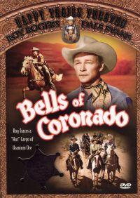 Bells of Coronado
