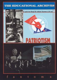 Educational Archives: Patriotism