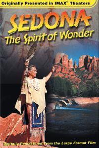 Sedona: The Spirit of Wonder