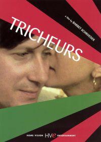 Tricheurs