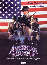 American Born