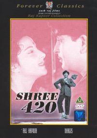 Shree 420