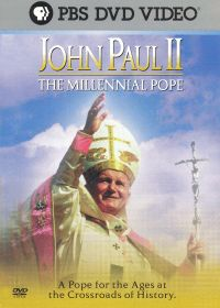 John Paul II: The Millennial Pope