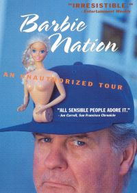 Barbie Nation: An Unauthorized Tour