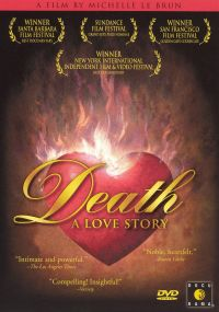 Death: A Love Story