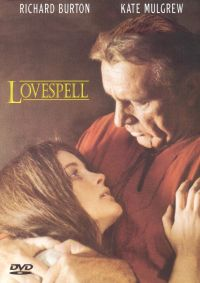 Lovespell