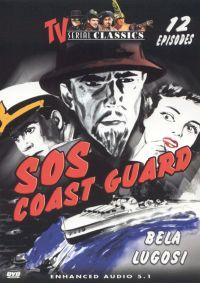 S.O.S. Coast Guard [Serial]